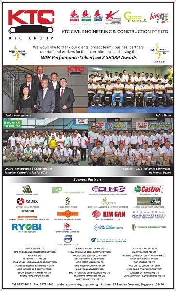 News – KTC Group